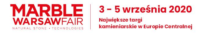 WARSAW PTAK EXPO 2020