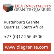 Dla investments