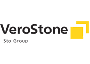 VeroStone