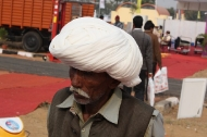 Stonemar fair 2009, Jaipur in India