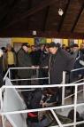 The ZPBK congress 2009, Baranow Sandomierski