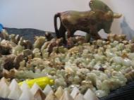 KAMIEN STONE 2011