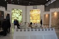 Izmir Marble 2012