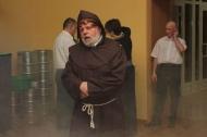 BARBÓRKA JAWOR 2008