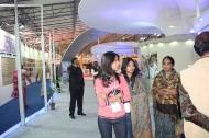 Targi Stonemart 2009 Jaipur Indie