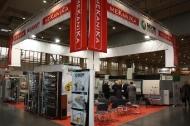 KAMIEŃ-STONE 2012-10