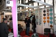 KAMIEŃ-STONE 2012-1