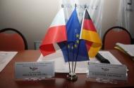 KAMIEŃ NATURALNY W CENTRUM EUROPY-11