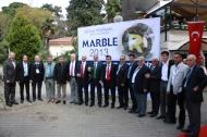 MARBLE IZMIR 2013-10