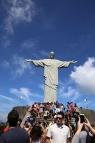 BRAZYLIA 2017-8
